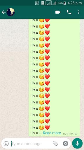 Message Bomber -send 5000+ sms