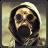 icon ExaGear RPG 2.5.7