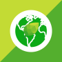 icon GreenNet