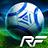 icon REAL FOOTBALL 1.2.8