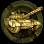 icon Wild Tanks