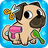 icon My Pet Shop 1.10