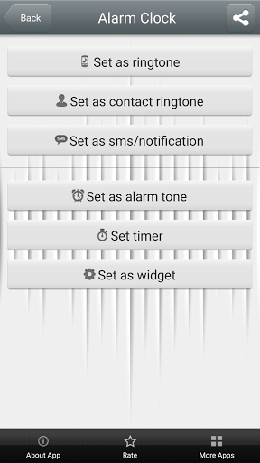 Annoying Sounds Ringtones Free for Huawei Honor 6X - free