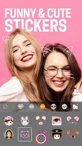BeautyPlus - Easy Photo Editor
