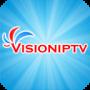 icon VisionIPTV