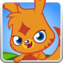 icon Moshi Monsters Village