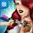 icon tattoosimulator 1.3