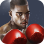 icon Punch Boxing
