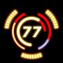 icon Thunder Speedometer