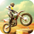 icon Bike Racing 2.2
