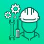 icon Learn Mechanical Engineering