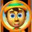 icon My Pinocchio 3.1
