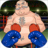 icon Boxing superstars KO Champion 21