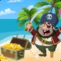 icon Sokoban Of Pirate
