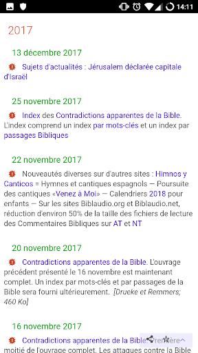APK TÉLÉCHARGER BIBLIQUEST