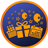 icon JUBILAR 83.0