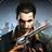 icon Death Invasion : Survival 1.0.45