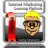 icon WordPress Training Videos 3.0