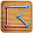 icon One Touch Drawing 1.1
