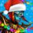 icon Gems of War 4.2.007