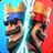 icon Clash Royale 3.5.0