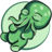 icon Cthulhu Virtual Pet 3.3
