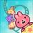 icon Crazy Coasters 5.0.0
