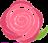 icon com.alkhorazmiy.muslimakundaligi 1.3