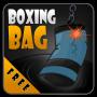 icon Boxing Bag