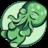 icon Cthulhu Virtual Pet 3.4