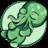 icon Cthulhu Virtual Pet 3.9