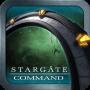 icon SG-1