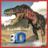 icon Real Dinosaur Simulator 2.2