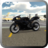 icon Fast Motorcycle Driver 5.0