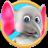 icon My Talking Elly 2.5