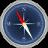 icon Kompas met GPS 2.6
