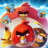 icon Angry Birds 2 2.12.2