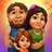 icon The Tribez 11.3.16