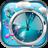 icon Loud Alarm Clock Ringtones 2.3