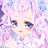 icon CocoPPaPlay 1.79