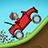 icon Hill Climb Racing 1.35.3