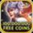icon Slots Billionaire 1.127