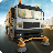icon Road Sweeper City Driver 2015 1.8