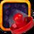 icon Zombie Air Hockey 3.0
