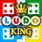 icon Ludo King 6.0.0.184