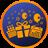 icon JUBILAR 84.0
