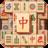 icon Mahjong 2.2.3