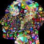 icon Skillz - Logical Brain Game