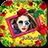 icon Roses Photo Frames 1.0.5