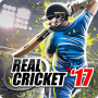icon Real Cricket™ 17